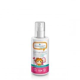 Pharmasept Kid Care Soft Hair Lotion 150ml.