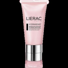 Lierac Hydragenist Masque SOS Hydratant Oxygenant Repulpant 75 ml