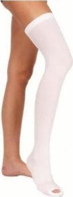 ADCO Κάλτσες Ριζομηρίου Anti Embolism X-Large