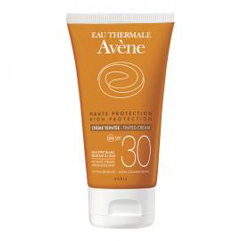 Avene Cream Teinte SPF30 50 ml