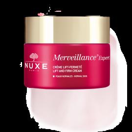 Nuxe Merveillance Expert Creme Lift Fermete Normal Skin 50 ml