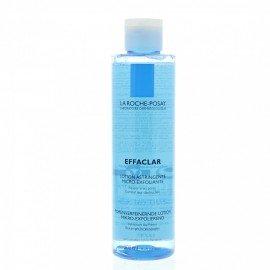La Roche Posay Effaclar Astringent Micro-Exfoliating Lotion - Στυπτική Λοσιόν Καθαρισμού, 200ml