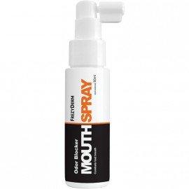 Frezyderm Mouth Spray Odor Blocker, Σπρέι Στόματος Κατά της Κακοσμίας 50ml