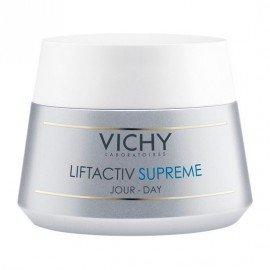 Vichy Liftactiv Supreme cream normal-combination skin 50 ml
