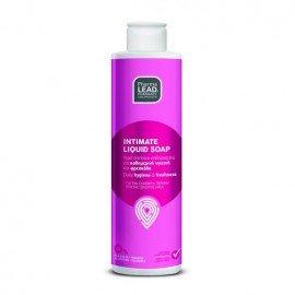 Vitorgan Pharmalead Intimate Liquid Soap 250ml