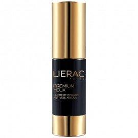 Lierac Premium Yeux Creme Regard Anti-Age Absolu 15 ml