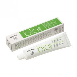 Apivita Dental Care Bio-eco Toothpaste fennel & propolis fluoride-free 75 ml