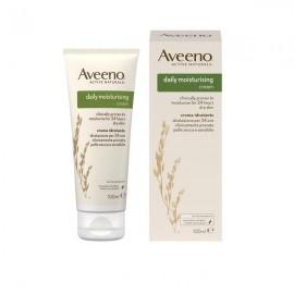 Aveeno Daily Moisturising Cream 100 ml