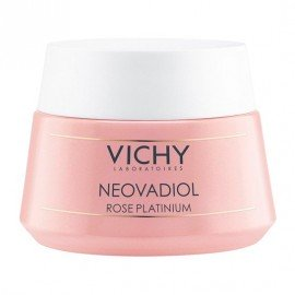 Vichy Neovadiol Rose Platinum 50 ml