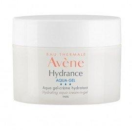 Avene Hydrance Aqua-Gel Creme Hydratant 100 ml