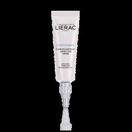 Lierac Diopticerne Fluide Eclaircissant Correcteur Cernes 15 ml