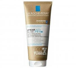 La Roche Posay Lipikar Baume AP+M Eco Conscious Tube 200ml