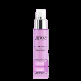 Lierac Lift Integral Serum Lift Suractive Booster Fermete 30 ml