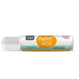 PharmaLead Nobit Soothing After Bite Roll On 20 ml