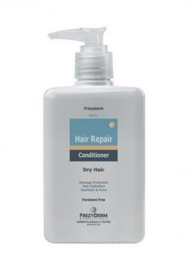 Frezyderm Hair Repair Conditioner 200 ml