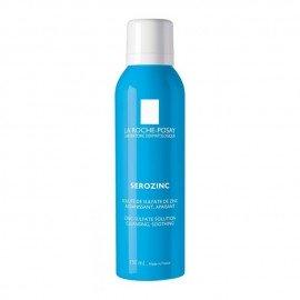 La Roche Posay Serozinc Mist για Λιπαρό Δέρμα 150ml
