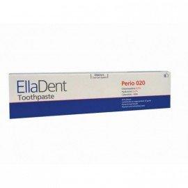 Elladent Perio 0,20 Οδοντόπαστα 75ml