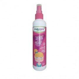 Paranix Protection Conditioner Spray για Κορίτσια 250 ml