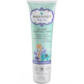 Pharmasept Baby Care Tol Velvet Soothing Cream 150 ml