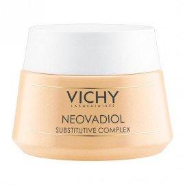 Vichy Neovadiol Compensating Complex Cream normal-mixed skin 50 ml