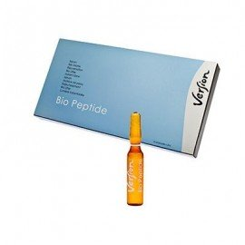Version Bio Peptide Serum (15X2ml) 30ml