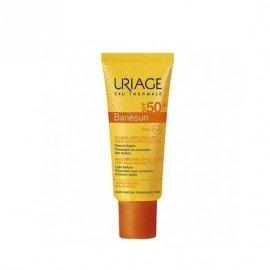 Uriage Bariesun Anti-Brown Spot Fluid 40 ml