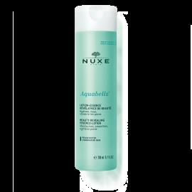 Nuxe Aquabella Lotion Essence Revelatrice de Beaute 200 ml