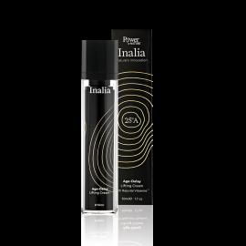 Power Health Inalia Vitamin-Rich Revitalizing Night cream 50ml