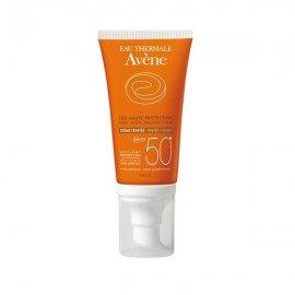Avene Cream Teinte SPF50+ 50 ml