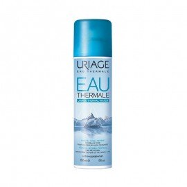 Uriage Eau Thermale Water 150 ml