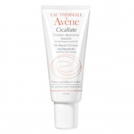 Avene Cicalfate Emulsion Reparatrice Post-Acte 40ml