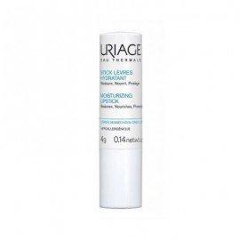 Uriage Eau Thermale Moisturizing Lipstick 4 gr