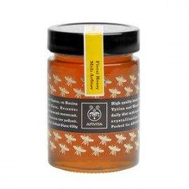 Apivita Bee Products Mέλι Ανθέων 430gr