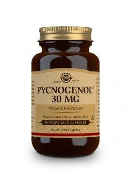 Solgar Pycnogenol 30 mg 30 veg.caps