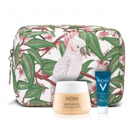 Vichy Promo Neovadiol Compensating Complex Κανονικές & Μικτές Επιδερμίδες 50ml & Mineral 89 Probiotic 5ml