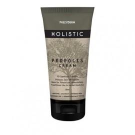 Frezyderm Holistic Propolis Cream Κρέμα με Πρόπολη 50ml