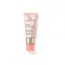 Nuxe Creme Prodigieuse Boost Multi-Correction Eye Balm Gel 15ml