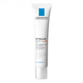 La Roche Posay Effaclar Duo+ SPF30 για Δέρμα με Ατέλειες και Σημάδια 40ml