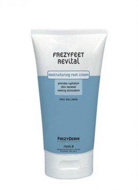 FrezyFeet Revital cream 75 ml