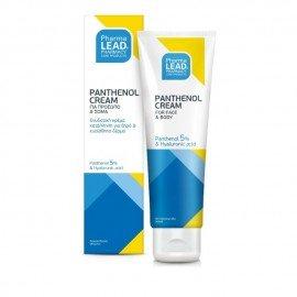 Pharmalead Panthenol Cream 100ml