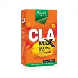 Power Health Xs CLA Max 1900 per day 60 Caps