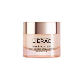 Lierac Arkeskin Day Rebalancing Comfort Cream 50 ml