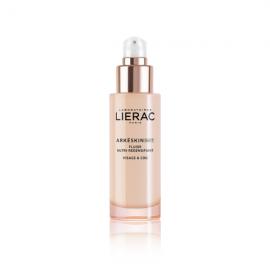Lierac Arkeskin Night Nutri-Redensifying Fluid 50 ml