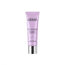 Lierac Lift Integral Cou & Decollete Gel-Creme Lift Remodellant 50 ml