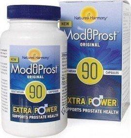 Inpa Moduprost Extra Power 90 κάψουλες