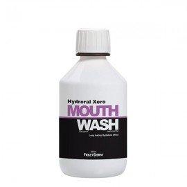 Frezyderm Oral Science Hydroral Xero Mouthwash 250 ml