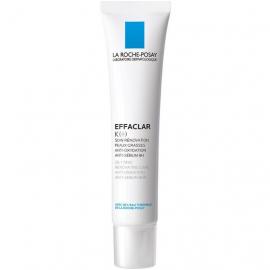 La Roche Posay Effaclar K(+) 40ml