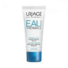 Uriage Eau Thermale Water Cream 40 ml
