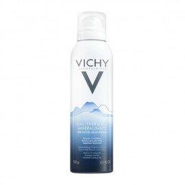 Vichy Eau Thermale Ιαματικό Νερό, 150ml