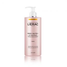 Lierac Body Nutri+ Lait Relipidant Corps 400 ml